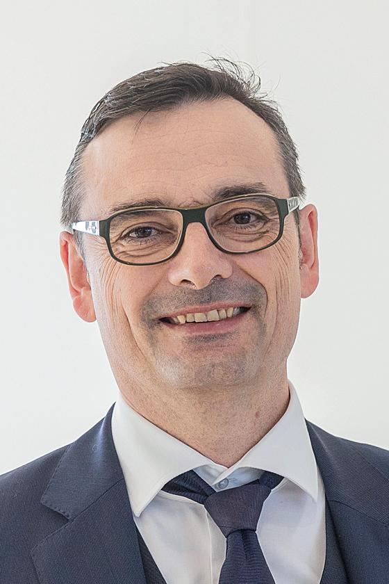 Peder Koch