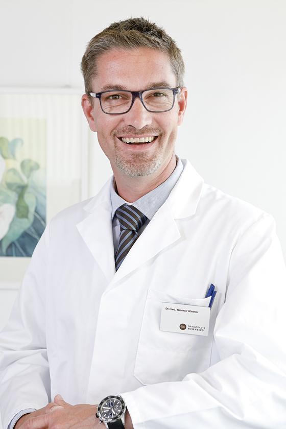 Thomas Wiesner